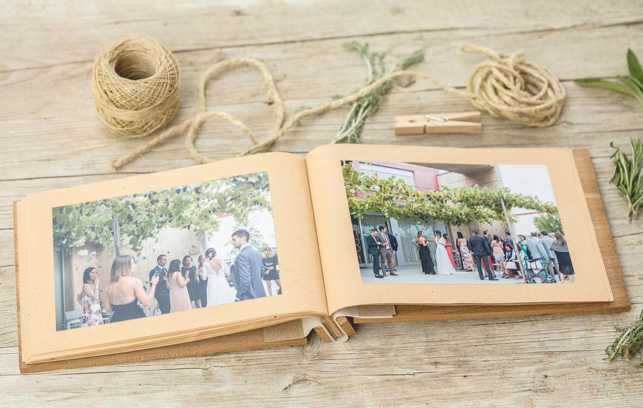 Top Album foto artigianali: perfetti per conservare le foto di nozze NS08