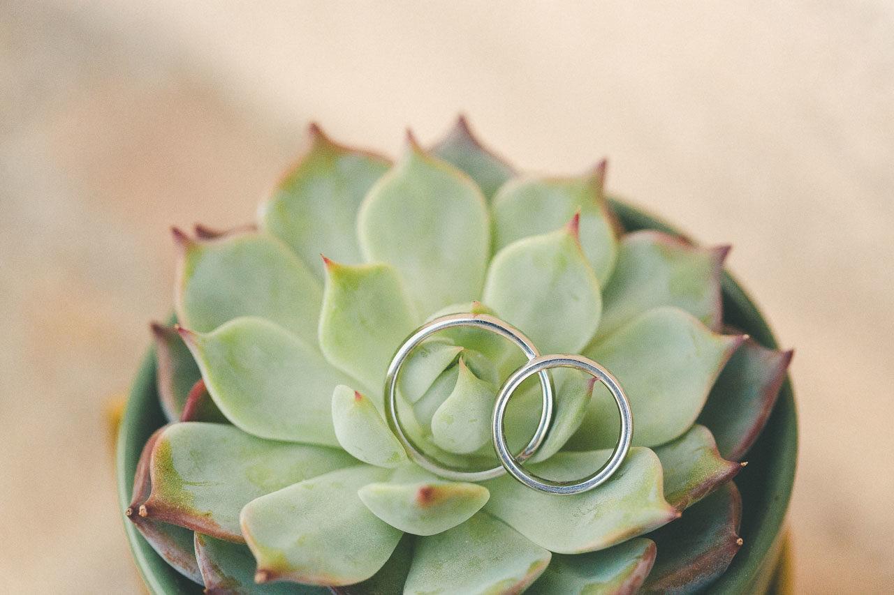anelli wedding matrimonio