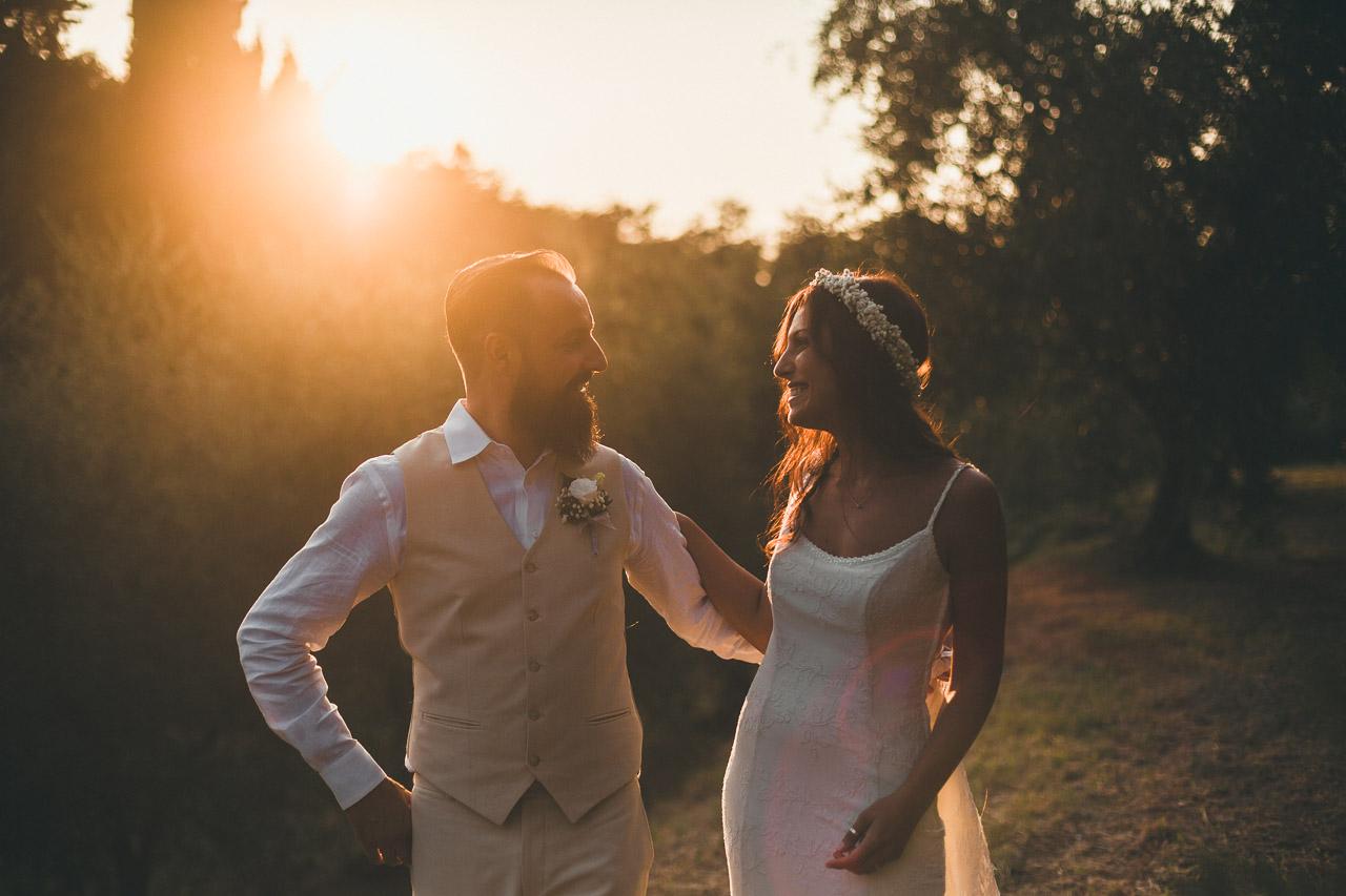 wedding in soiano lake garda