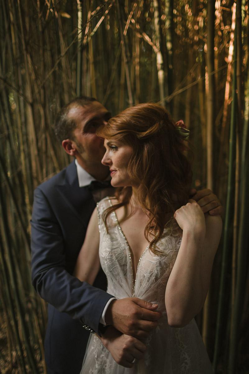 wedding lago garda