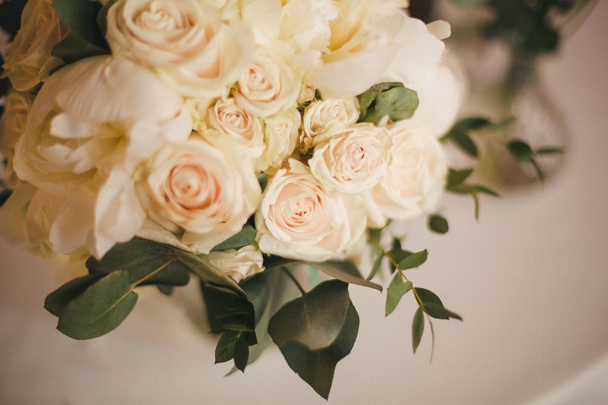 zoo garden ghedi fiorista matrimonio