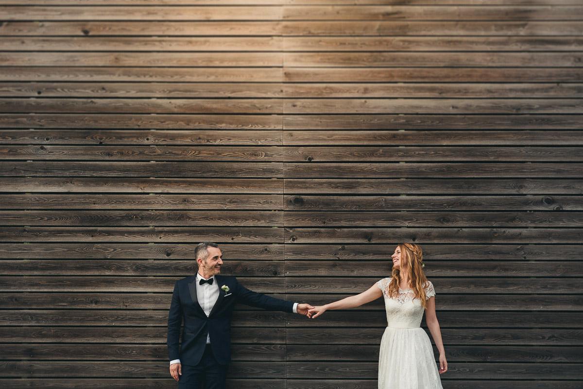 matrimonio iseo sebino