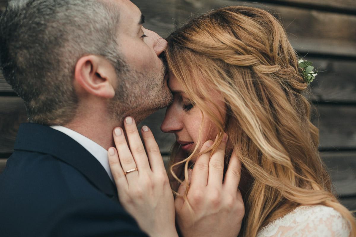 wedding franciacorta