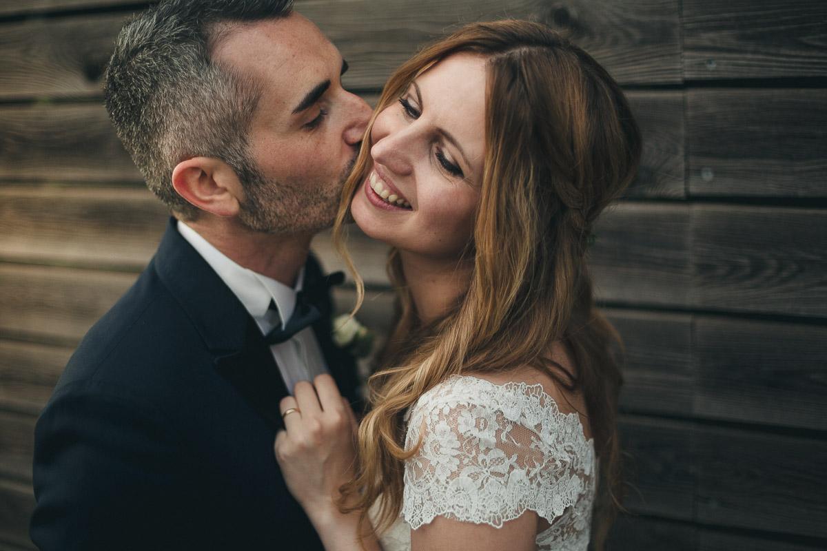 foto sposi bersi serlini