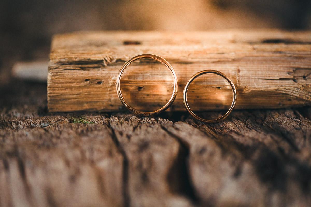 fedi matrimonio fotografie