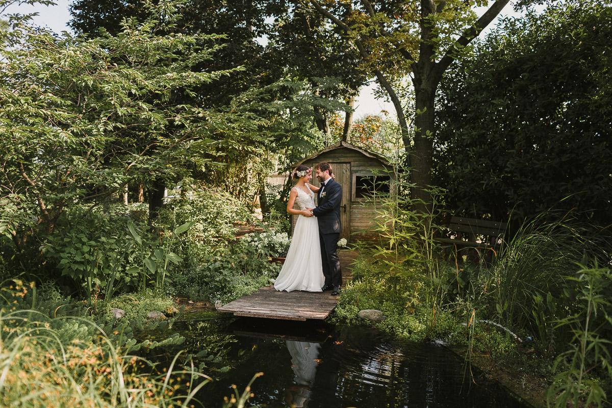 wedding brescia photographer