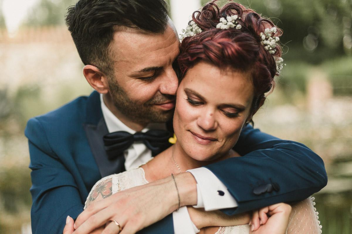 wedding pratello photo