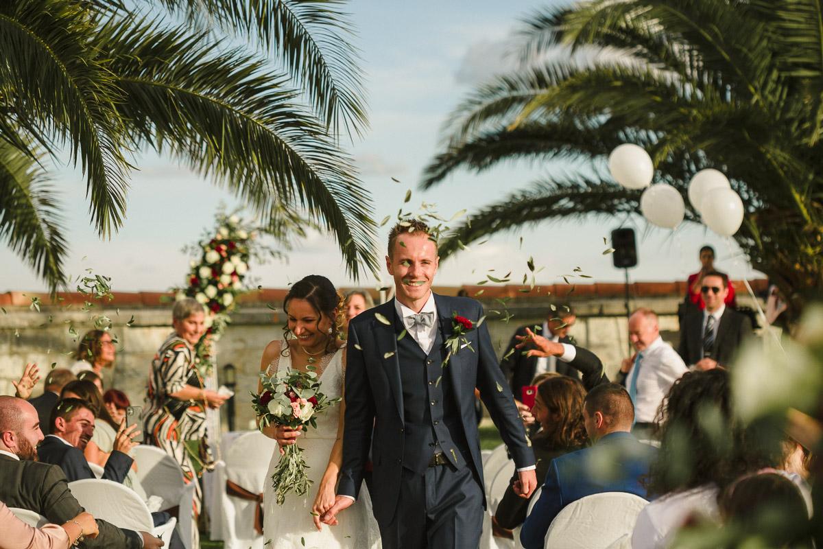 fotografa matrimonio lago di garda